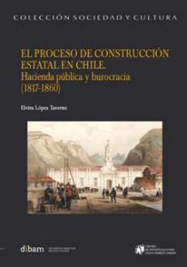 Portada_El_proceso_de_construccio_n